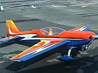 Name: DSCF0009.jpg Views: 101 Size: 281.3 KB Description: my current airplane