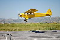 Name: DSC_1311 (1).jpg Views: 116 Size: 202.0 KB Description: club member's low flyby