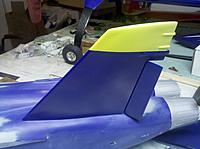 Name: IMG_20110418_084809.jpg