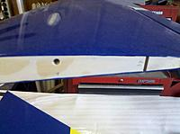 Name: IMG_20110226_112108.jpg