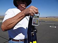 Name: DSC00342.jpg