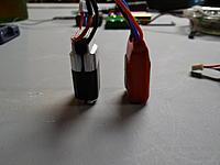 Name: DSC00420.jpg Views: 47 Size: 106.5 KB Description: a little bit taller but same thickness