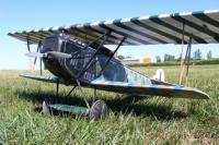 Name: FokkerDVII6BW_1.jpg Views: 202 Size: 40.5 KB Description: