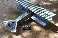Name: FokkerDVII6BW_2.jpg Views: 182 Size: 34.5 KB Description: