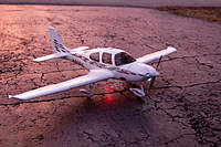 Name: Cirrus Sr22-2.jpg