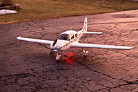 Name: Cirrus Sr22-5.jpg