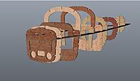 Name: Tomahawk pic 5.jpg Views: 83 Size: 103.4 KB Description: