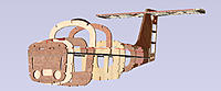 Name: Tomahawk pic 8.jpg Views: 102 Size: 124.0 KB Description: