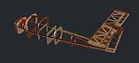 Name: Tomahawk pic 9.jpg Views: 93 Size: 91.7 KB Description: