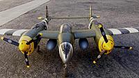 Name: Phoenix IV front view.jpg Views: 104 Size: 252.3 KB Description: