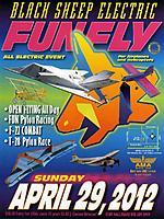 Name: Electric_Flyin001[1].jpg Views: 114 Size: 203.8 KB Description: