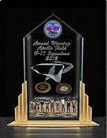 Name: Glass Trophy for Award Winning.. copy.jpg Views: 94 Size: 118.7 KB Description: