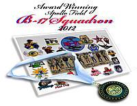 Name: Squadron Award 2012 copy.jpg Views: 69 Size: 262.4 KB Description: