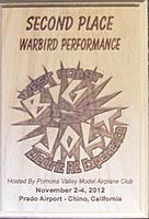 Name: BIG JOLT Award Plaque.jpg Views: 57 Size: 95.1 KB Description: