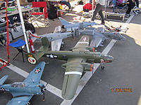 Name: Big Jolt 5 New BH planes.jpg Views: 69 Size: 275.4 KB Description: