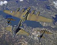Name: 3plane 8 by 10 copy.jpg Views: 54 Size: 313.4 KB Description: