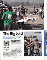 Name: Electric Flight Mag. April 2013, pg.50.jpg Views: 63 Size: 217.4 KB Description: