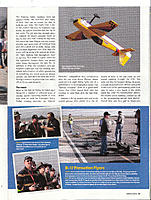 Name: Electric Flight Mag. April 2013, pg. 51.jpg Views: 72 Size: 244.4 KB Description: