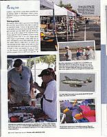 Name: Electric Flight Mag. April 2013 pg. 52.jpg Views: 60 Size: 241.9 KB Description:
