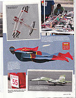 Name: Electric Flight Mag. April 2013 pg. 53.jpg Views: 50 Size: 199.8 KB Description:
