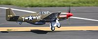 Name: 035A4797-1.jpg
