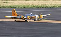 Name: 035A4596-1.jpg