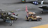Name: 035A4490-1.jpg