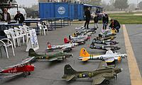 Name: 035A4478-1.jpg