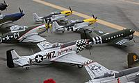 Name: 035A4474-1.jpg