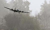 Name: 035A4427-1.jpg
