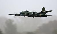 Name: 035A4418-1.jpg