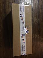 Name: Photo Nov 29, 7 24 13 PM.jpg Views: 15 Size: 447.6 KB Description: The box from RMRC