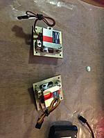 Name: Photo Feb 13, 11 31 27 PM.jpg Views: 9 Size: 495.4 KB Description: flap servos mounted up