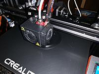 Name: Photo Jun 15, 5 06 20 PM.jpg