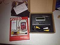 Name: Photo_Jul_23,_10_43_14_PM.jpg Views: 264 Size: 178.1 KB Description: RVOSD 5 and RVOSD Antenna Tracker