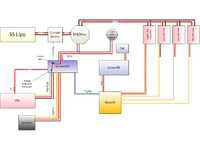 Name: Nemesis_Schematic.png