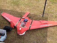 Name: IMG_1743[1].jpg Views: 237 Size: 1.27 MB Description: the aftermath of the crash