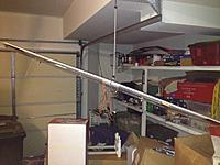 Name: Photo Aug 01, 7 42 13 PM (1).jpg