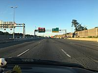 Name: Photo Jun 09, 6 25 25 AM.jpg