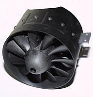 Name: 000image34_cs_s.jpg Views: 141 Size: 11.3 KB Description: Ducted Fan with 11 Carbon Fiber Blades