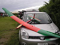 Name: P8080013.jpg