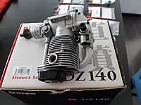 Name: 20210610_133204.jpg Views: 24 Size: 4.05 MB Description: