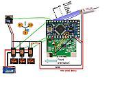 Name: Connections.JPG Views: 170 Size: 107.1 KB Description: