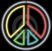 Name: neon-peace-sign-thumb322556.jpg
