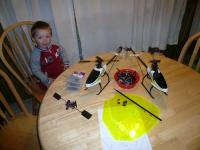 Name: P1030821.jpg