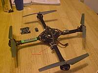 Name: CIMG7661.jpg