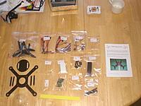 Name: CIMG0024.jpg Views: 179 Size: 194.5 KB Description: Nice kit !!  even includes a hex tool