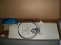 Name: Chris Craft Cobra-e.JPG Views: 21 Size: 2.16 MB Description: