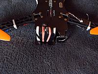 Name: 100_0915.jpg Views: 165 Size: 221.1 KB Description: