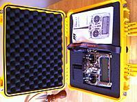 Name: JR 9503.jpg Views: 266 Size: 267.9 KB Description: JR9503